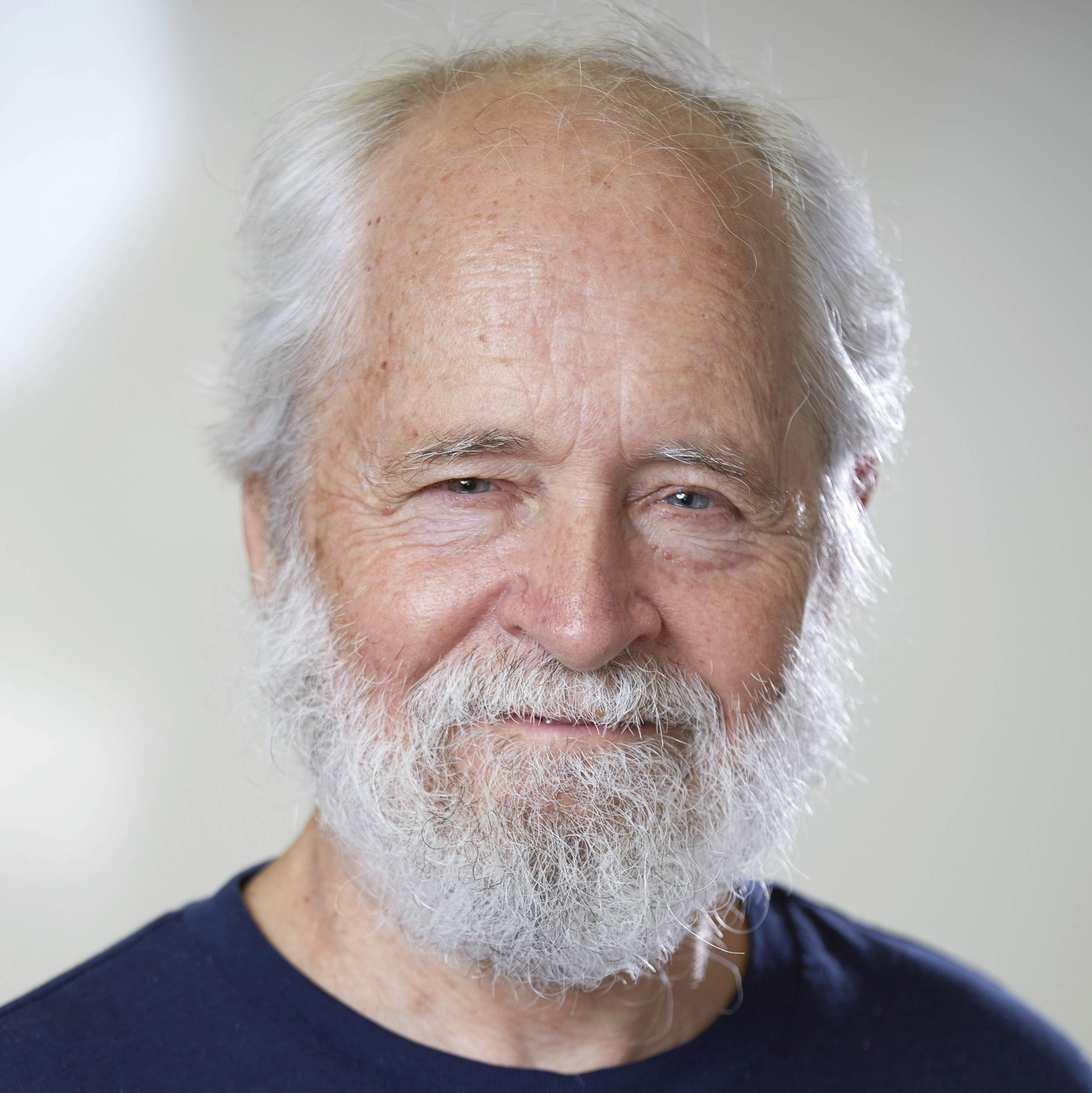 Gavin Hitchcock, PhD