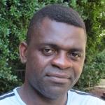 Calistus Ngonghala, PhD