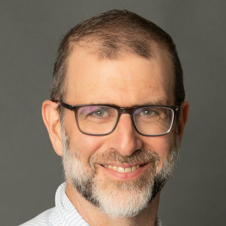 Jonathan Dushoff, PhD