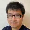 Michael Li, PhD